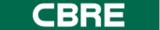 CBRE - Brisbane Logo