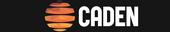 Caden Office Leasing - Brisbane City Logo