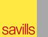 Savills - Brisbane Logo