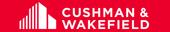Cushman & Wakefield - Melbourne Logo