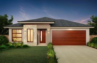 Flinders Home DesignNew Home Shop   Display Homes   Home Designs. Home Shop Design. Home Design Ideas
