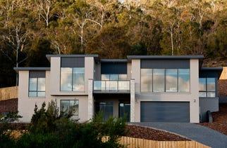 Wilson Homes - Display Homes & Home Designs