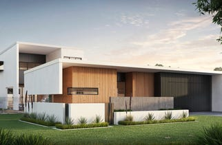 Immackulate Designer Homes - Display Homes & Home Designs