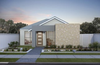 Blueprint homes display homes home designs the evermore home design malvernweather Images