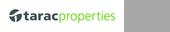 TARAC PROPERTIES logo