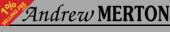 Andrew Merton Real Estate - QUAKERS HILL logo