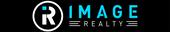 Image Realty - Gold Coast         logo