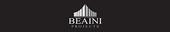 Beaini Projects logo