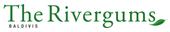Silhouette Property Pty Ltd - The Rivergums logo