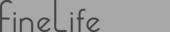 Finelife Property - TARRAGINDI logo