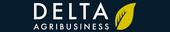 Delta Agribusiness Pty Ltd - Trangie  logo