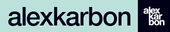 Alexkarbon Real Estate - North Melbourne logo