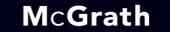 McGrath Pyrmont - PYRMONT logo