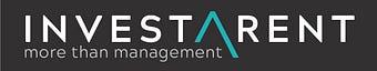 investArent - WEST END logo