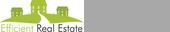 Efficient Real Estate - Seven Hills logo