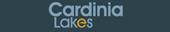 Peet Ltd - Cardinia Lakes logo