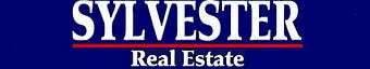 Sylvester Real Estate - Kurri Kurri logo