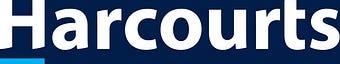 Harcourts Devonport & Shearwater - DEVONPORT logo