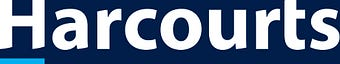 Harcourts - Wantirna logo