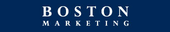 Boston Marketing - Zetland logo