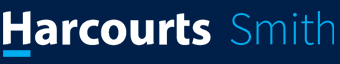 Harcourts Smith - Semaphore (RLA 242793) logo