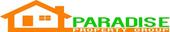 Paradise Property Group - MORLEY logo