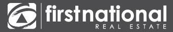 First National Tamborine Mountain - North Tamborine logo