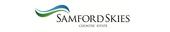Samford Skies Pty Ltd logo