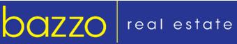 Bazzo Real Estate - Ballajura logo