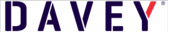Davey Real Estate Central - Padbury logo