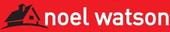 Noel Watson - SWAN HILL logo