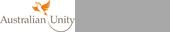 Australian Unity - KILSYTH logo