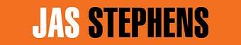 Jas Stephens Real Estate - Yarraville logo