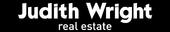 Judith Wright Real Estate Drouin - DROUIN logo