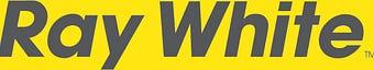 Ray White - Reservoir logo