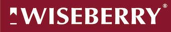 Wiseberry  - Kariong logo