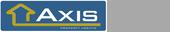 Axis Property Agents - BUNDABERG CENTRAL logo