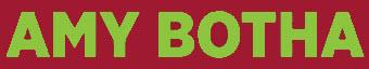 Amy Botha Real Estate -  RLA 296292 logo
