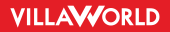 Villa World  - CARINDALE logo