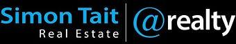 Simon Tait Real Estate @realty - WARRADALE logo