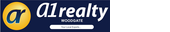 A1 Realty Woodgate - WOODGATE logo