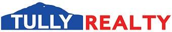Tyson Real estate - Tully logo