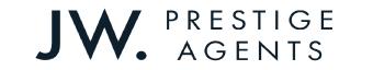 JW. Prestige Agents - Broadbeach logo