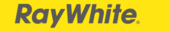 Ray White - Jurien Bay logo