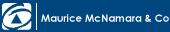 Maurice McNamara & Company First National - Numurkah logo