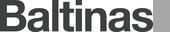 Baltinas - Camilla West logo