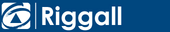 First National Riggall - (RLA 2035) logo