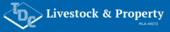 Thomas DeGaris & Clarkson - Penola RLA44072 logo