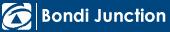 First National Real Estate - Bondi Junction logo