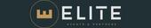 Elite Agents & Partners - BERWICK logo